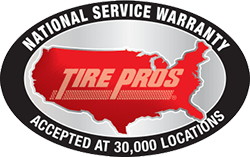 Nationwide Service Warranty